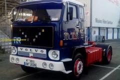 2019-02-05 VOLVO F89 (6)