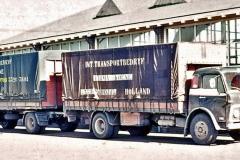 Volvo truck map 09
