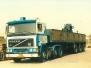 Volvo truck map 10