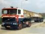 Volvo truck map 11