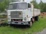 Volvo truck map 12