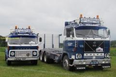 2020-11-28-Volvo-2x-