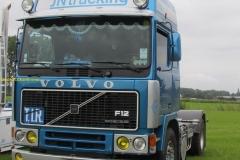 2020-11-28-Volvo-F12