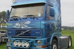 2020-11-28-Volvo-FH-12