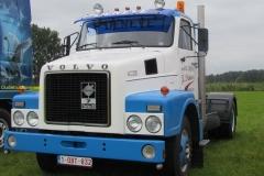 2020-11-28-Volvo-N-720