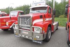 2020-12-05-Volvo-