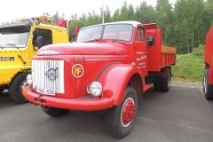 2020-12-09-Volvo-485