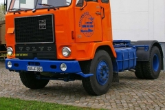 2020-12-09-Volvo-F-88