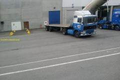 2020-12-09-Volvo-F10