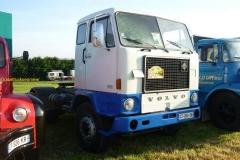 2020-12-09-Volvo-F88-3