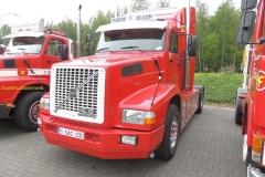 2020-12-09-Volvo-N12
