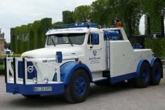 2020-12-09-Volvo-N88-bege-cabine