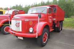2020-12-09-Volvo-Viking-1964
