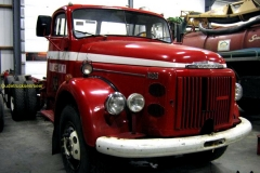 2008-06-05-Volvo.N88
