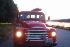 2008-11-03 volvo N84 (1)