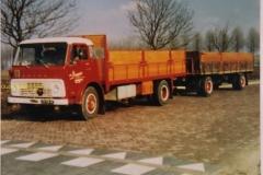 2009-03-17 Volvo (1)