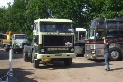 2016-04-17 Volvo bn45tt