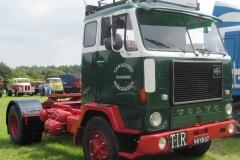 2016-07-15 Volvo F 88 01-07-1976 BR