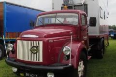 2016-07-15 Volvo N 88 15-05-1970