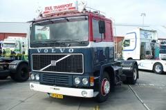 2017-01-28 Volvo F10