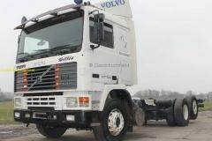 2017-02-28 Volvo 6x2 1990
