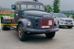2017-04-23 Volvo N 88