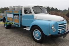 2017-05-19 Volvo 375 bj 1955