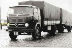 2009-04-04-Mercedes-J-van-van-Vooren-Biervliet-Bj-1963
