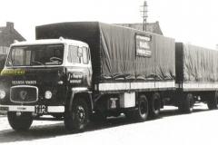 2009-04-04-ZB-42-94-is-later-verkocht-naar-transport-Vooruit-in-Breskens-en-was-daar-bekend-onder-de-naam-Ouwe-Sare