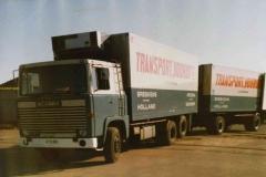 2013-06-20-Scania-111-vooruit-2