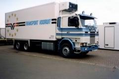 2014-09-06-Scania-143-vooruit