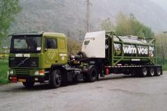 2021-06-12-VOLVO-F10-Wim-vos