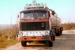 2021-07-22-VOLVO-F89-W.-Vos-uit-Oss