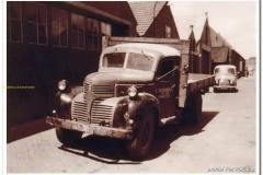 2011-01-24-Dodge-BZ-91585