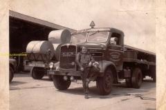 2005-01-01man-diesel