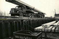 2021-04-05-SCANIA-VABIS-LSB-76-SUPER-wees-Dordrecht