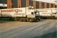 2011-10-04-daf-wesseling