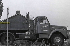 2013-12-08-Scania-80-1972-Wester-Meppel