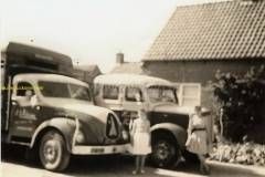 2012-02-20-Magirus-en-Scania-