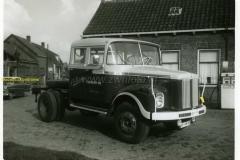 2012-02-20-Scania-Wetering-van-de-Poederoijen-0008