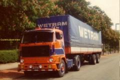 2018-09-21  VOLVO F89 Wetram ASD
