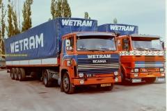 2018-10-22 Scania 111 + 112 Wetram  (25)