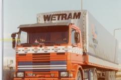 2018-10-22 Scania 112M BF-60-KB Wetram  (14)