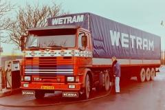2018-10-22 Scania 112M BF-60-KB Wetram  (26)