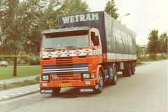 2018-10-22 Scania 112M BF-60-KB Wetram  (6)