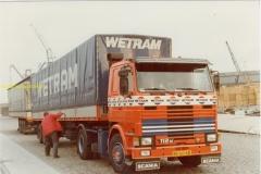 2018-10-22 Scania 112M BF-60-KB Wetram  (7)