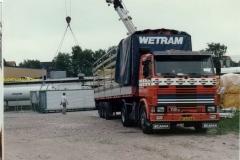 2018-10-22 Scania 112M BF-60-KB Wetram  (9)