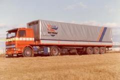 2018-10-22 Scania 112M Wetram  (13)