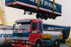 2018-10-22 Scania 113 M Wetram  (1)