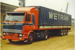 2018-10-22 Scania BH-68-LR Wetram  (28)